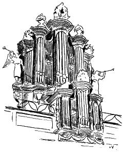tekening-orgel